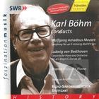 Karl Böhm/ Radio-Sinfonieorchester Stuttgart