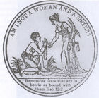 How Did Local Antislavery Women Form National Networks in the Antebellum United States?
