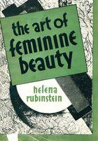 The Art of Feminine Beauty