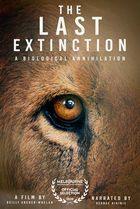 The Last Extinction