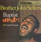 Baptist Shouts and Gospel Songs