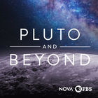 NOVA, Series 46, Episode 1, Pluto and Beyond