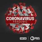 Frontline, Season 2020, Episode 16, Coronavirus Pandemic
