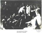 Production still from The Sacrifice of Kreli by Fatima Dike, 1976