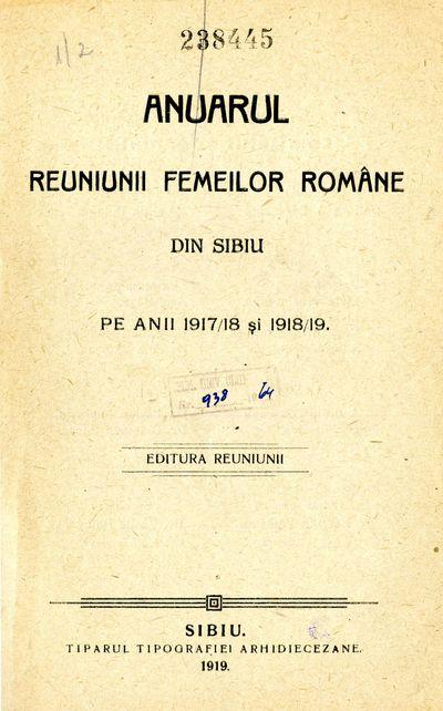 Reuniunea Femei Search.