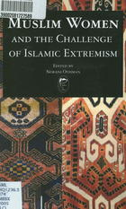 Chapter 2: Muslim Women, Religious Extremism and the Project of the Islamic State in Iran