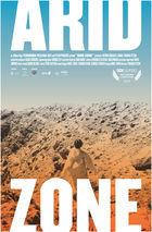 Arid Zone = Zona Árida