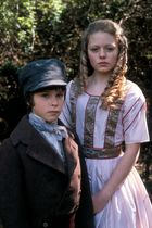 Great Expectations, Episode 7