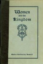 Women & The Kingdom