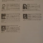 Biographies of Democratic Legislators