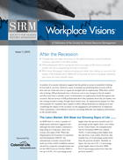 2010 Visions Issue 1