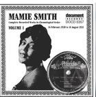 Mamie Smith Vol. 1 (1920-1921)