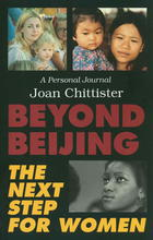 Beyond Beijing: The Next Step for Women, A Personal Journal
