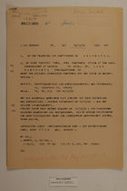 Border Incidents, December 18, 1950