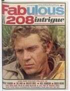 Fab 208, 3 December 1966, Fabulous 208, 3 December 1966