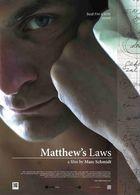Matthew's Laws