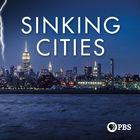 Sinking Cities, Season 1, Episode 4, Miami
