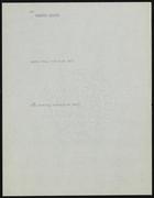 Southwest Myth Concordance, entries 340-375