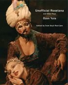 Özen Yula and the Turkish Theater Tradition: Interweaving East and West