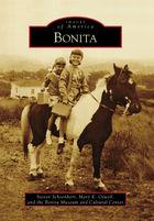 Images of America, Bonita