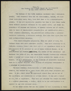 Chap. II. The Vision: The Common Element in the Religion of the North American Indians
