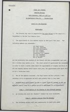 Clean Air Council Meeting - Twelfth Meeting, 24th February, 1961