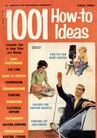1001 How-to Ideas