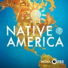 Native America, Episode 3, Cities of the Sky