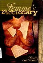 Femme's Dictionary