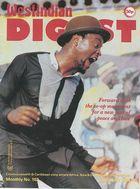 Westindian Digest, January 1984 No. 102