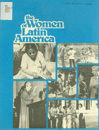 Women's Organizations