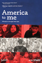 America to Me, Episode 6, Listen to the Poem!