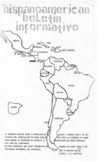 Hispano American Boletin Informativo, No.15