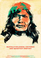 Buffalo Soldiers, Victorio and Manifest Destiny