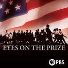American Experience: Eyes on the Prize, Season 1, Episode 3, Ain't Scared of Your Jails (1960–1961)