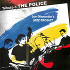 Tributo a The Police