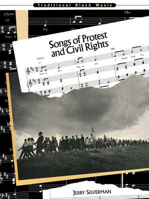 Songs of Protest and Civil Rights