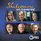Shakespeare Uncovered, Season 3, Season 3, Episode 3, Measure for Measure with Romola Garai