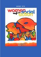 Women and Social Action, Episode 114, Religion