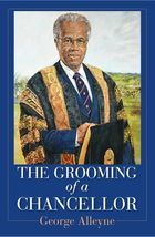 The Grooming of a Chancellor