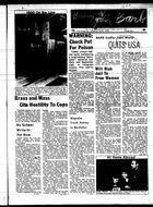 Berkeley Barb, Volume 2, Issue 24, Berkeley Barb, Vol. 2 no. 24, June 17, 1966