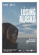 Losing Alaska