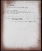 Brief curriculum vitae of A.H.M. Kirk-Greene
