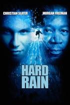 Hard Rain (1998): Shooting script