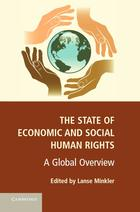 The State of Economic and Social Human Rights: A Global Overview