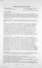 Sydney Gay Liberation Newsletter - Nov 2nd, 1973