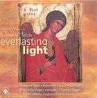 Everlasting Light