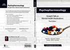Psychopharmacology, 3rd edition (Third Edition)