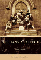 Campus History, Bethany College