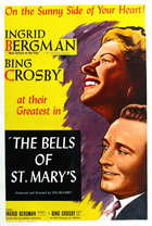 The Bells of St. Mary's (1945): Shooting script